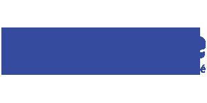 Logo Medilase Financement Alternative Dentaire
