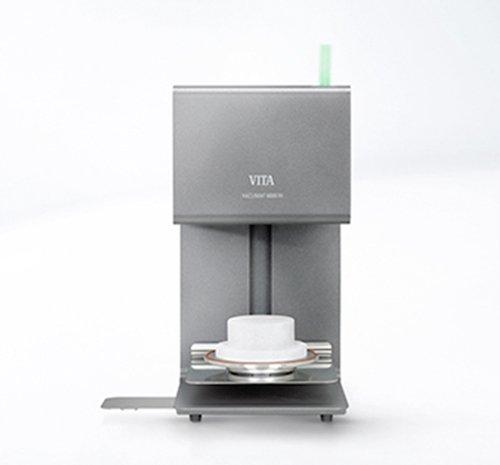 Four Vita Vacumat 6000 M