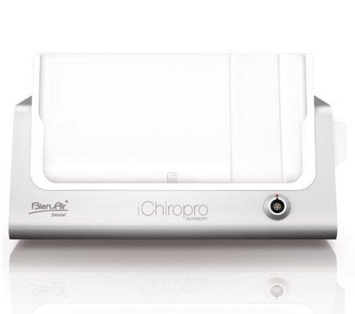 Ichiropro3