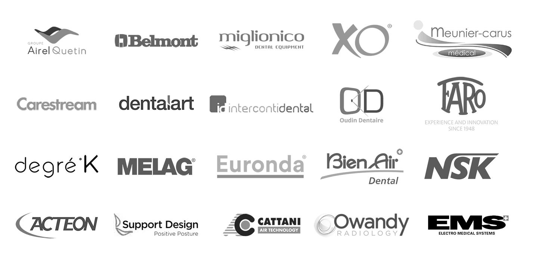 Partenaires Alternative Dentaire