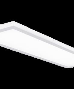 Luminaire Albedo Led 65