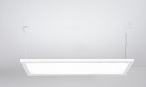 Luminaire Albedo Led 65 Systeme Lux
