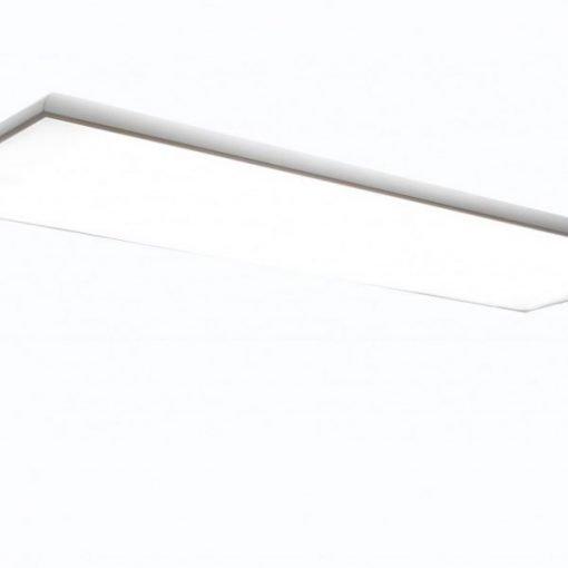 Luminaire Eclairage Albedo N8led 6 600x600
