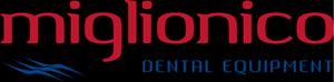 Logo Miglionico Marque Partenaire Alternative Dentaire